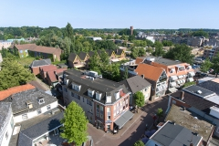 Oldenzaal Real Estate