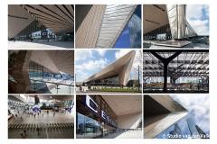 CS-Rotterdam