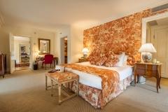 Amstel hotel | Standard Room