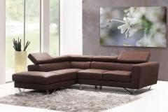 Couch_WhiteFlowerMacro