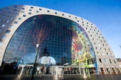 Markthal_Rotterdam_web
