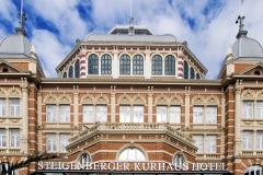 rv_9603_Kuhrhaus