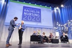rv_2610_BachelorNursing2020