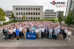 Volmac_50jaar