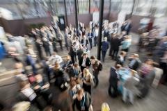 Smart Industry event