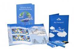 rv_7793_KLM_Producten_Paspoort_samen